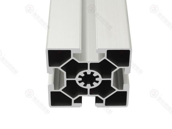 轻型铝型材6060