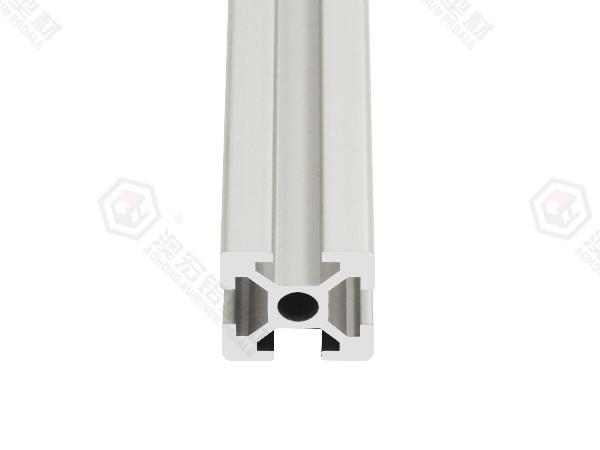 15系列铝合金型材 001 05 15 15