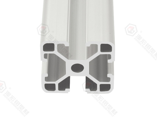 38系列铝合金型材 001 08 38 38