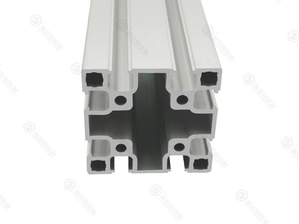 75系列铝合金型材(国标) 001 08 75 75G