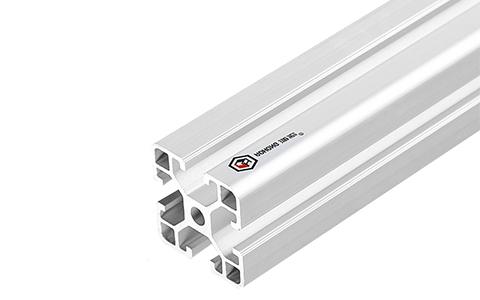澳宏4040铝型材