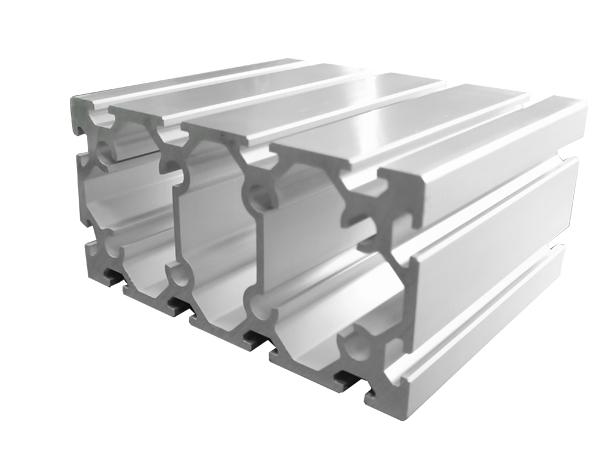 100200铝型材