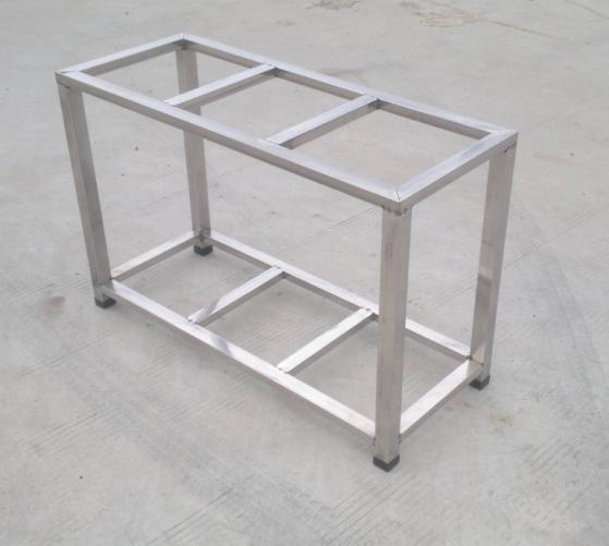 铝型材机架厂家