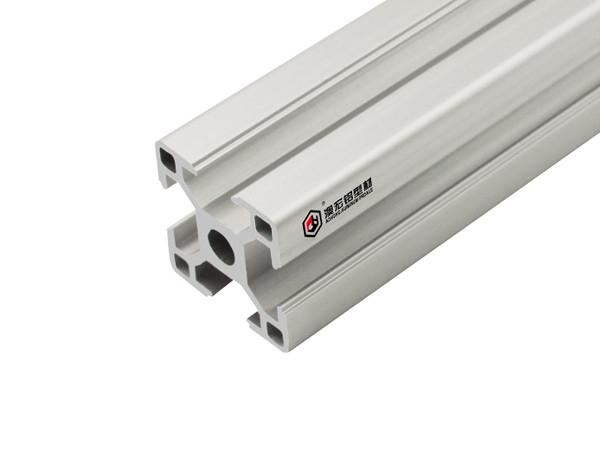 30系列铝合金型材 001 08 30 30