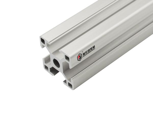 30系列铝合金型材-001-08-30-30