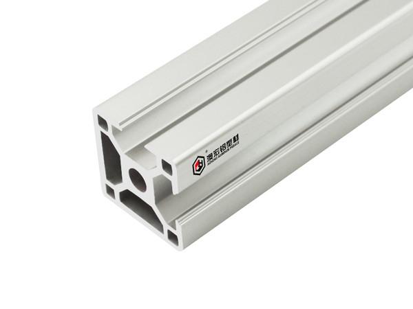 30系列铝合金型材 001 08 30 30N2-L