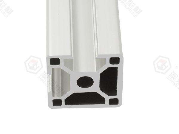 30系列铝合金型材-001-08-30-30N2