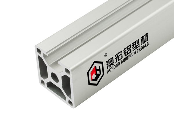 30系列铝合金型材 001 08 30 30N3