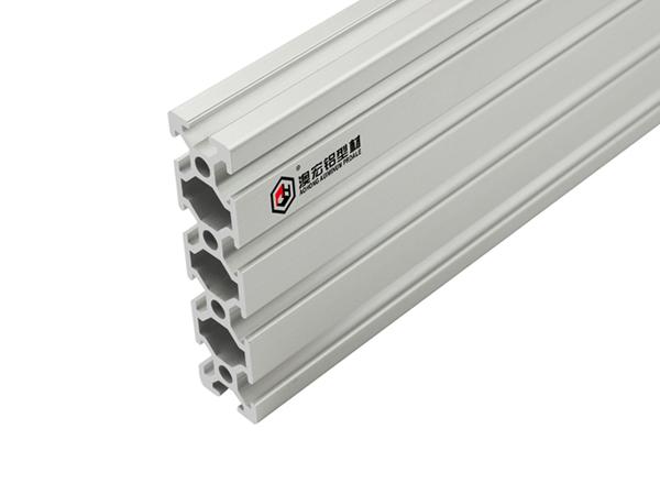 欧标铝型材2080