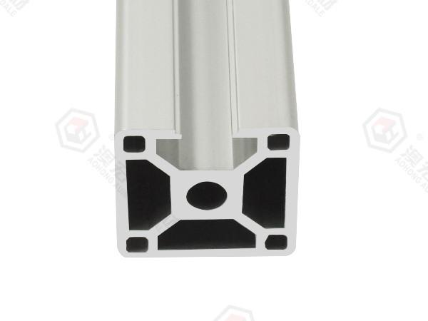 30系列铝合金型材-001-08-30-30N3