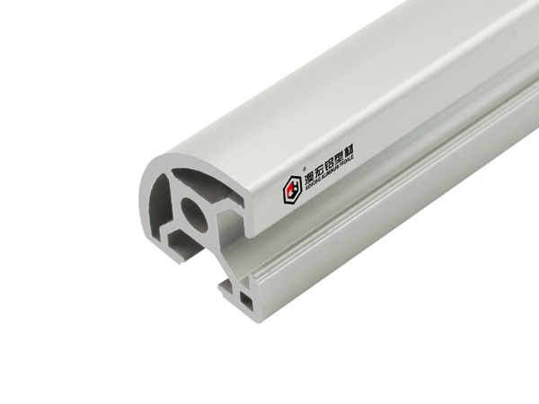 30系列铝合金型材 001 08 30 30R