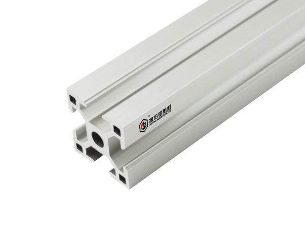 30系列铝合金型材 001 08 30 30RA