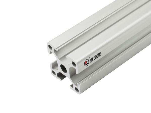 30系列铝合金型材-001-08-30-30W