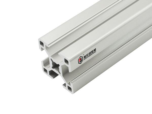 30系列铝合金型材 001 08 30 30X