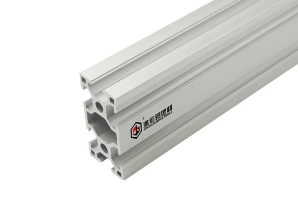 30系列铝合金型材 001 08 30 60RA
