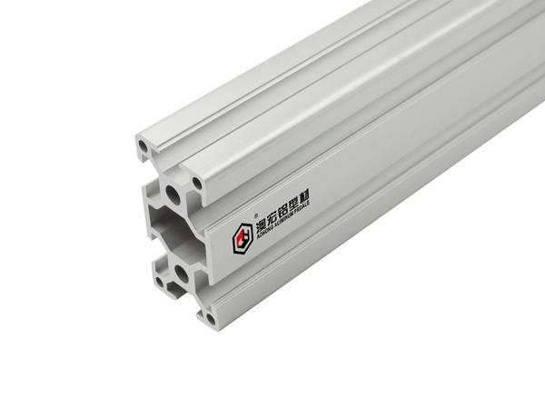 重型欧标铝型材3060