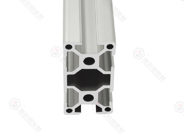 30系列铝合金型材-001-08-30-60W