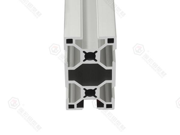 30系列铝合金型材-001-08-30-60X