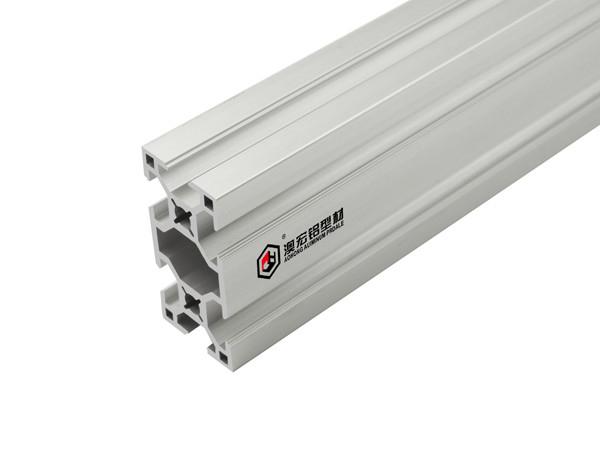 30系列铝合金型材 001 08 30 60X