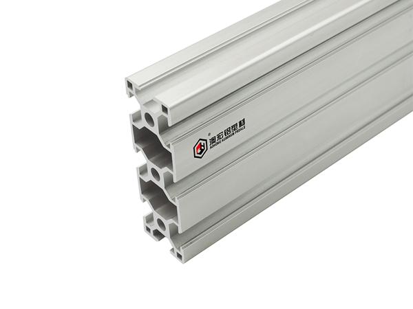欧标铝型材3090
