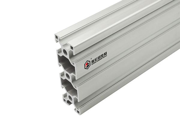30系列铝合金型材 001 08 30 90