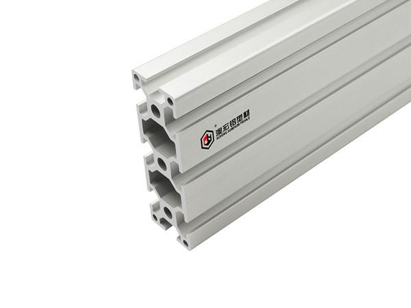 重型欧标铝型材3090
