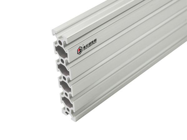 20系列铝合金型材 001 06 20 100