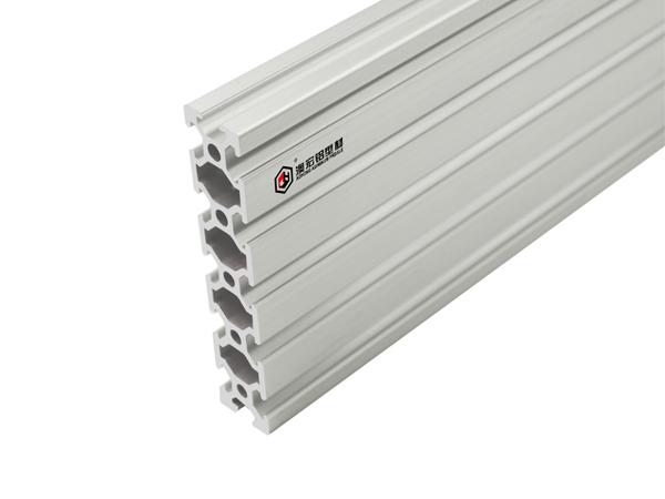 20系列铝合金型材-001-06-20-100