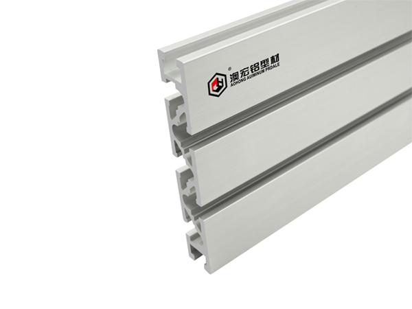 20系列铝合金型材(国标)-001-08-20-120G