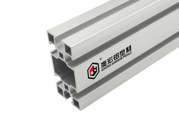 国标铝型材3060