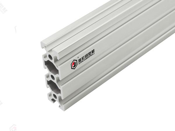20系列铝合金型材 001 06 20 60