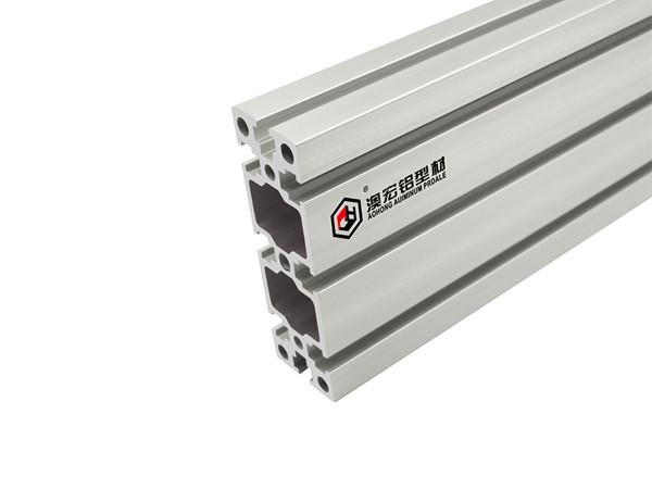 国标铝型材3090