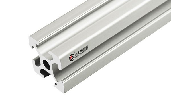 铝型材型号规格