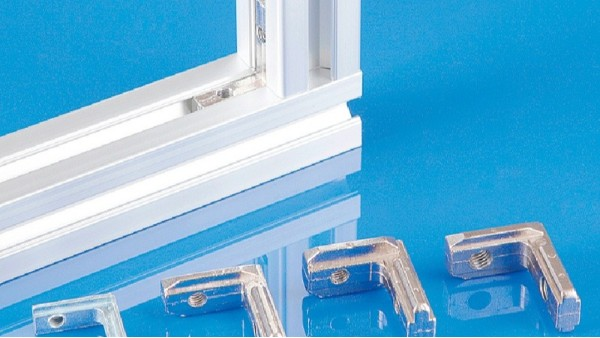 在选购铝型材时候需要注意的知识点分享