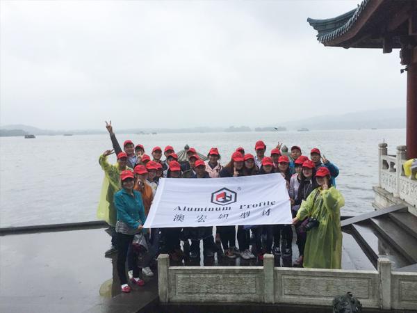 澳宏杭州旅游-6