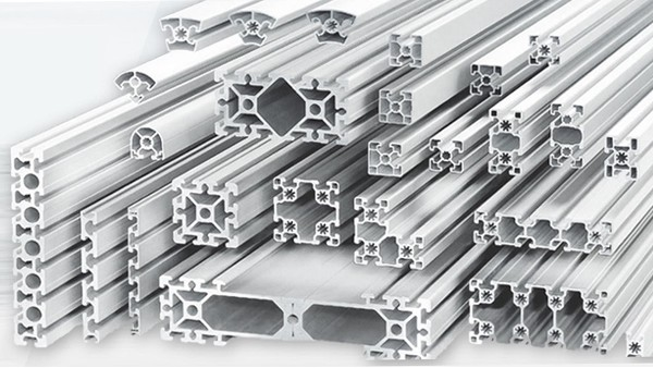 铝型材型号中6063-t5的含义是什么 