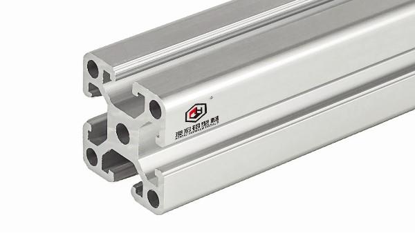消毒洁净棚铝型材-上海澳宏12年铝型材生产厂家