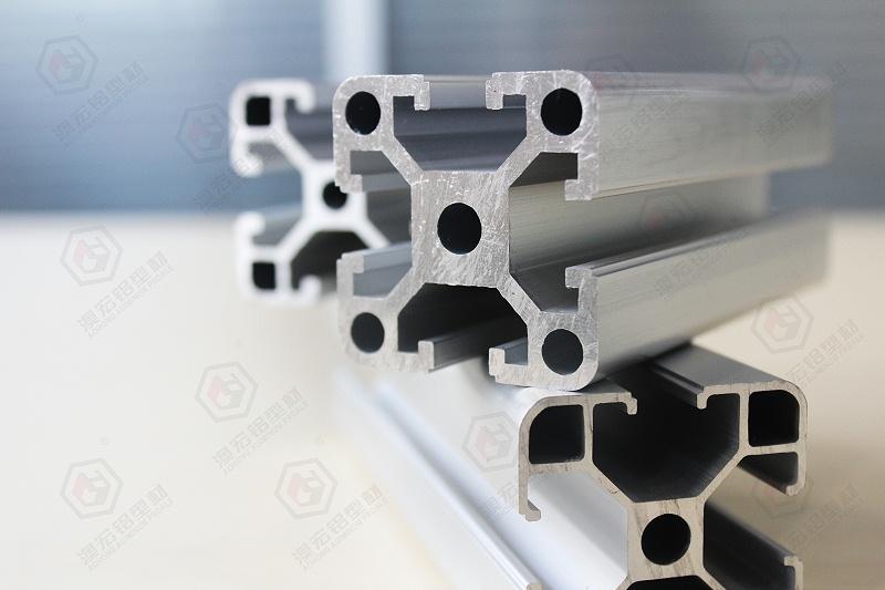 欧标4040铝型材