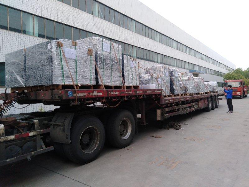 6060工业铝型材厂家