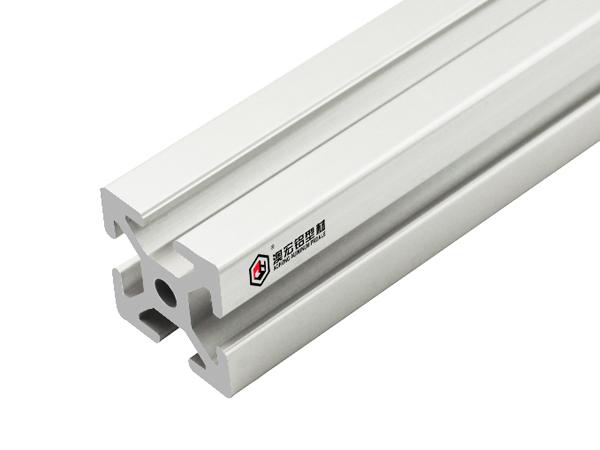 25系列铝合金型材-001-06-25-25