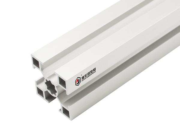 30系列铝合金型材 001 08 30 30L