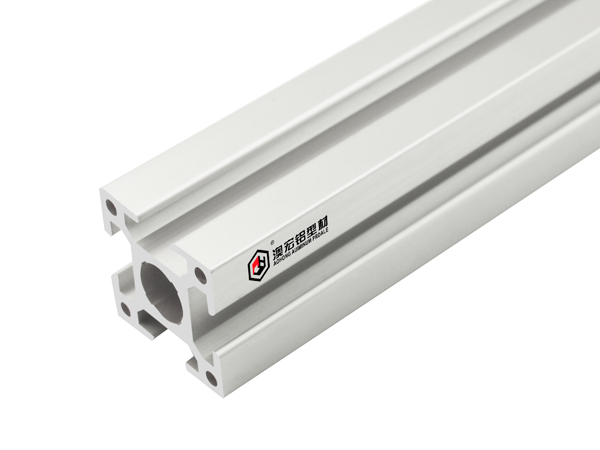 35系列铝合金型材-001-010-35-35