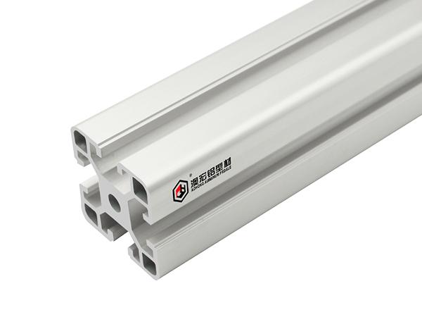 2.5厚欧标铝型材4040