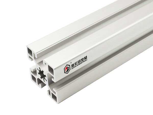 欧标铝型材4545