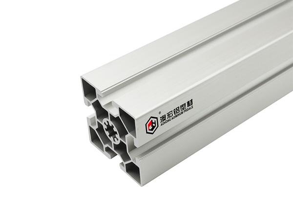 60系列铝合金型材-001-010-60-60L