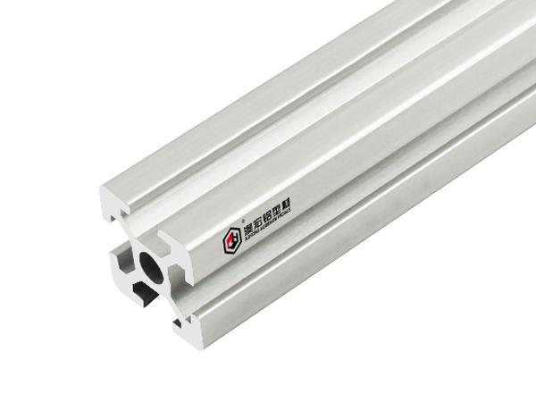 16系列铝合金型材-001-05-16-16
