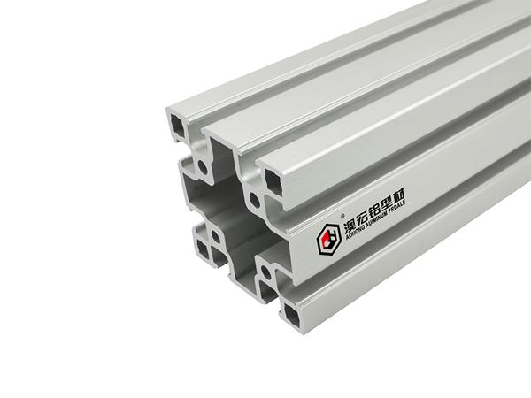 75系列铝合金型材(国标)-001-08-75-75G