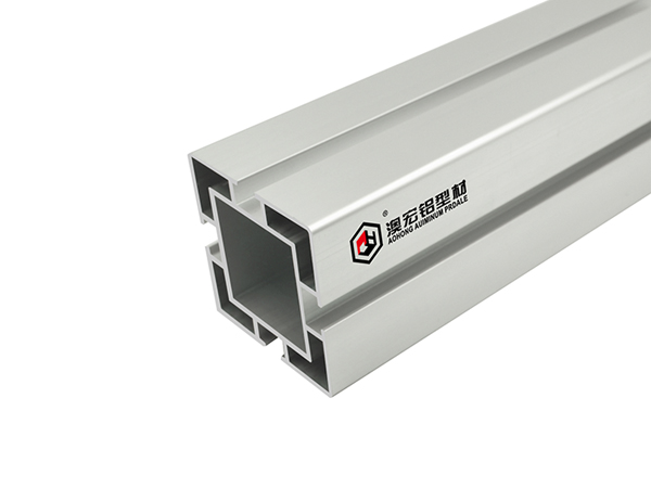 62系列铝合金型材(国标)-001-08-62-62G