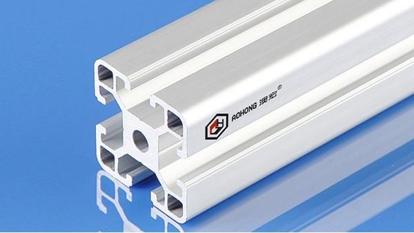 4040工业铝型材一根有多长?