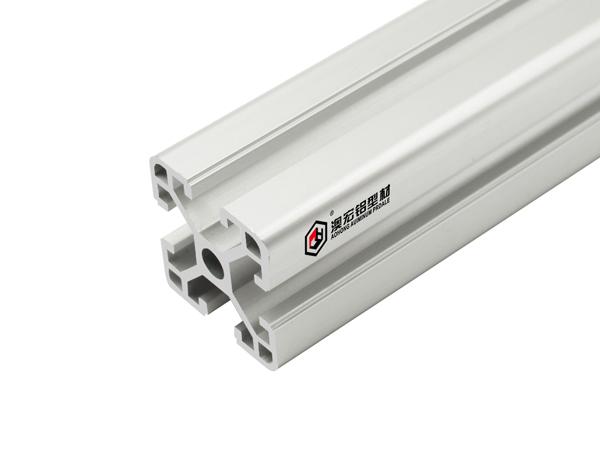 35系列铝合金型材-001-08-35-35